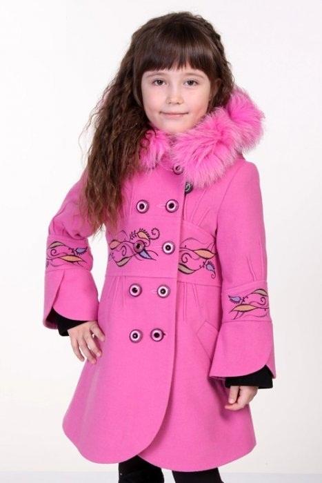 Сбор заказов.Шикарные куртки, паль...