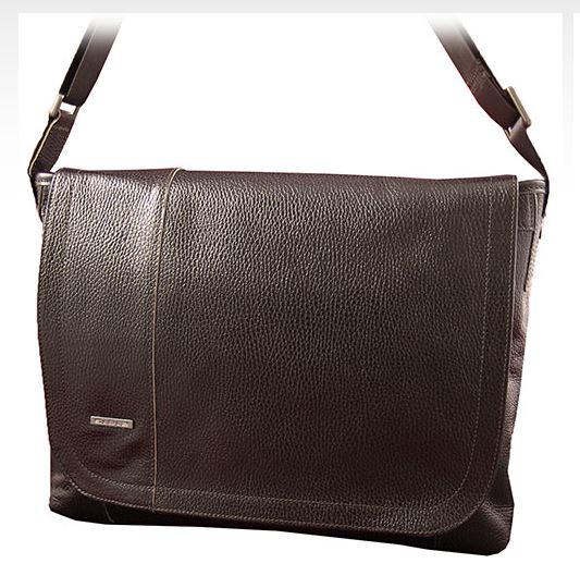 S*TE*LZ  -молодёжные сумки из текс...