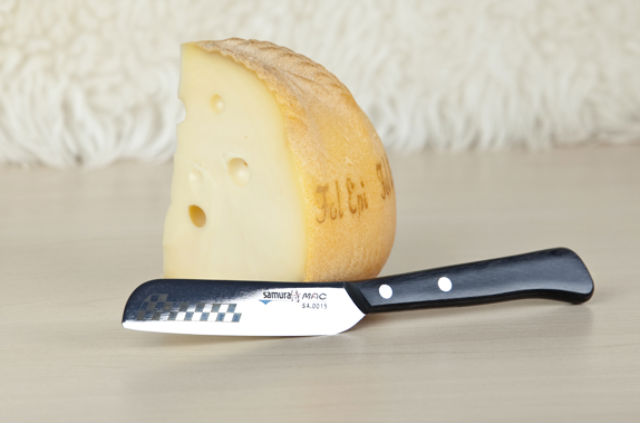 Сбор заказов. Ножи от SA*MU*RA - к...