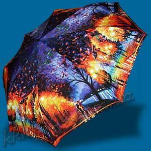 Сбор заказов. Зонты вашей мечты. К...