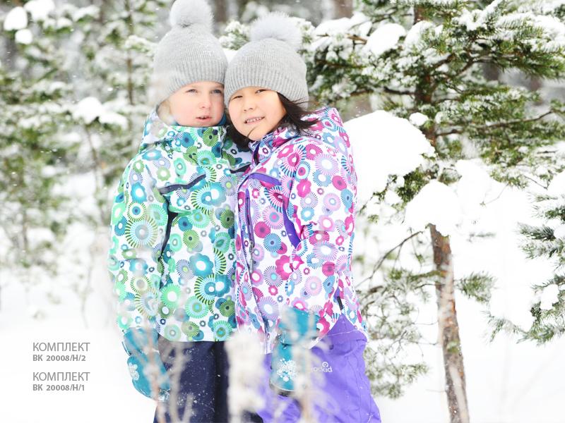 ���� �������. ��������� ��������. ������� ������ �� ���***���. �������� ����� ������. 2 ����. ���� 30 �������� � 18.00 www.nn.ru/community/pv/babys...brya_v_1800.htm