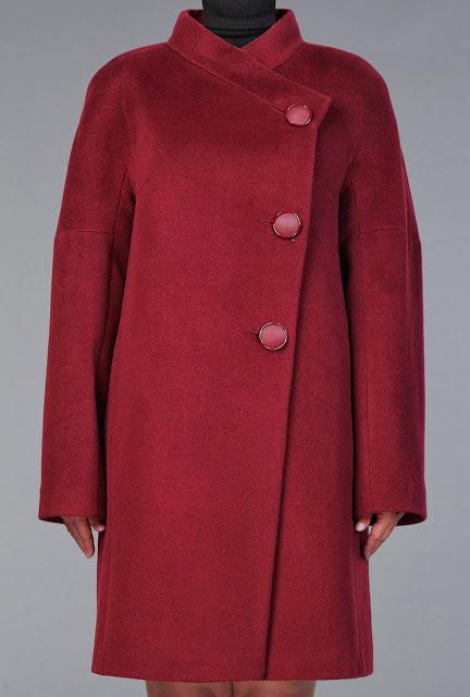 Новая ТМ пальто, приглашаю в закуп...