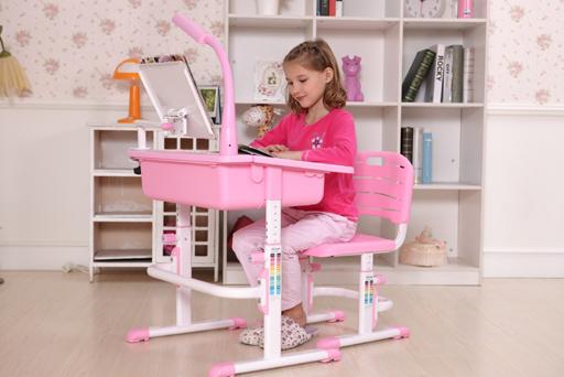 Сбор заказов. Детская мебель для п...