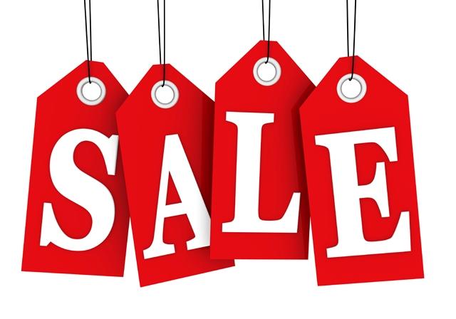 Цены на КРУЖКИ !!! Есть SALE !!!!...