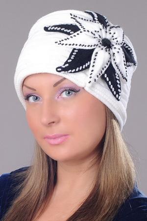 Сбор заказов. Женские шапки и шляп...