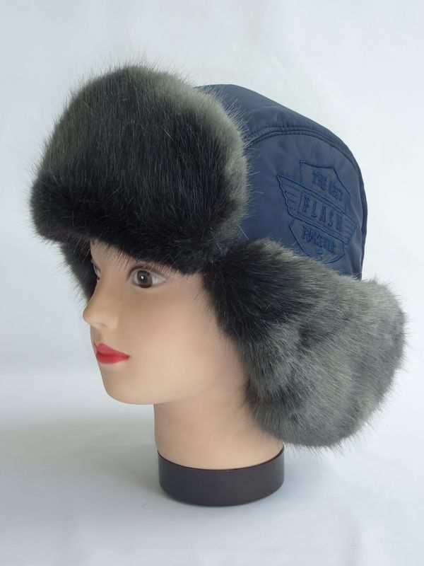 Сбор заказов. Отличные шапки для д...