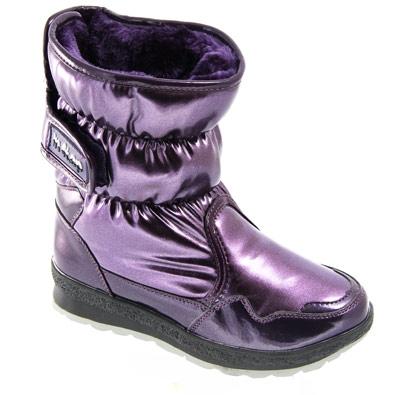 Сбор заказов. Обувь для любой пого...