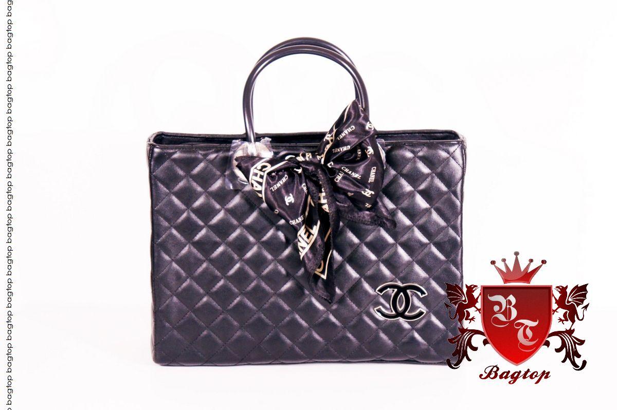 Новый сбор по сумочкам:   www.nn.r...