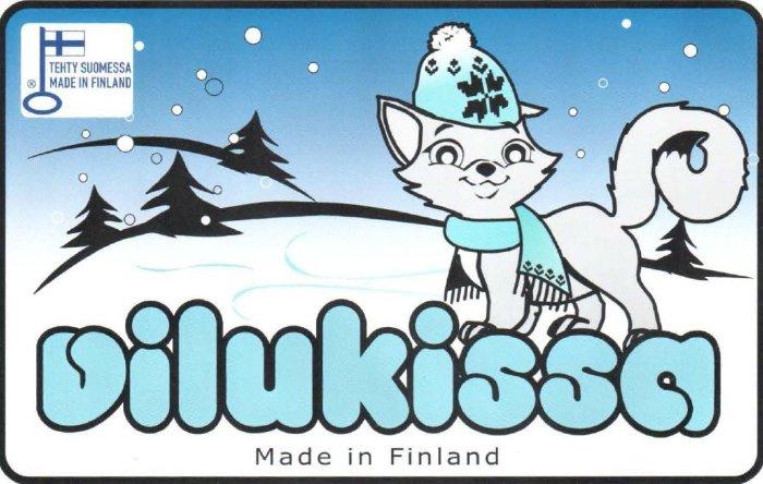 Сбор заказов. Финские шапочки, шле...
