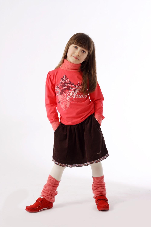 Красивая одежда для детей М@ттiель...