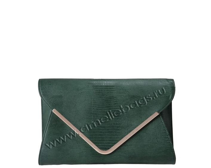 Ликвидация коллекции сумок АmеL!е...