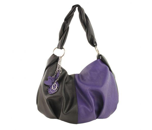 Сбор заказов. Женские сумочки - от...