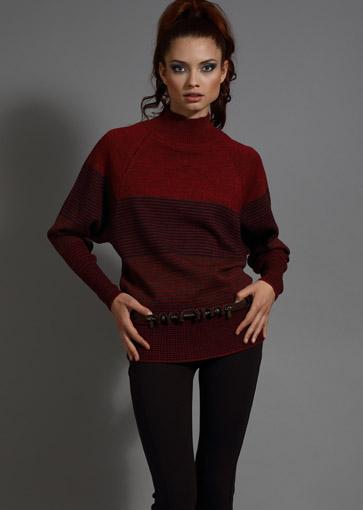 Сбор заказов. Дизайнерская одежда...