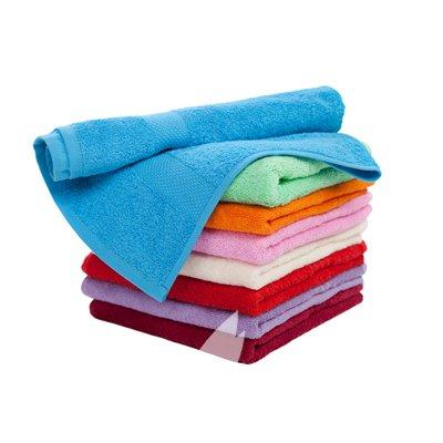 От меня ПИАР)))   Я все полотенца...