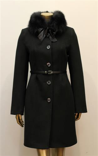 Сбор заказов. Прекрасное пальто, п...