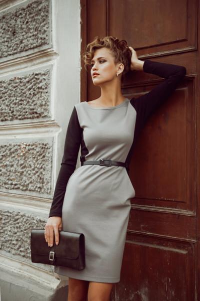 \/ector -- чудесная одежда по чуде...