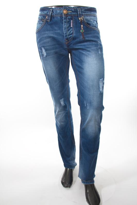 Турецкие джинсы для наших мужчин....