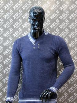 Сбор заказов. Модная мужская одежд...