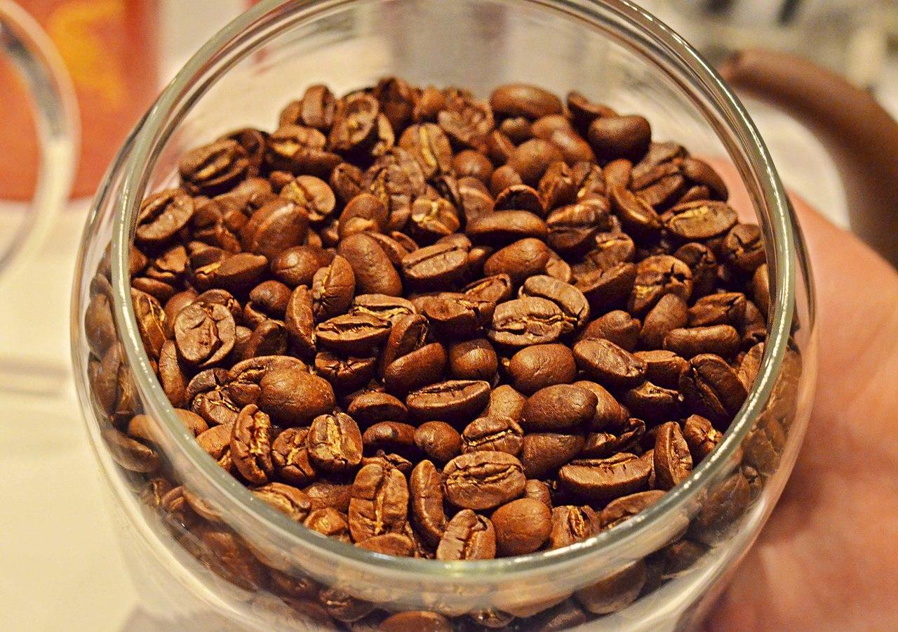 МАРАГОДЖИП - Никарагуа 100% Арабика   В этом сорте сплелись традиции и новаторство, ручной труд и высокие технологии. Один из самых популярных сортов кофе. По своим вкусовым характеристикам сорт кофе Марагоджип отличается от других сортов того же региона...