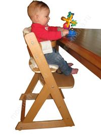 Новинка!!! Универсальный стул для...