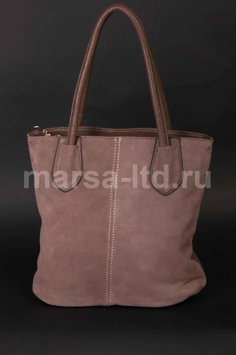 Большой выбор сумок из экокожи от...
