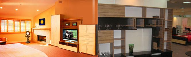 Сбор заказов. Мебель для гостиных,...