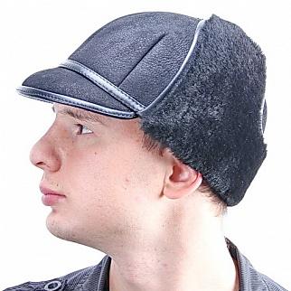 Сбор заказов. Шикарные шапки любог...