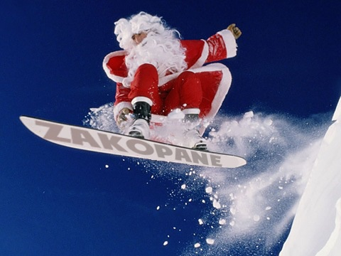 Раздачи 28 декабря через все ЦР -...