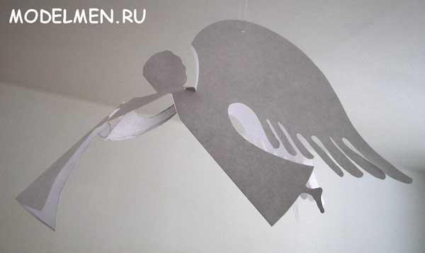 modelmen.ru/p2206 ���������