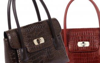 [blue:phpbb]Сбор заказов. [/blue:phpbb][red:phpbb]Первая закупка в новом году.Полюбившая всем марка E*s*s*e* -мужские и женские сумки, портмоне, сумочки для телефонов и ноутбуков, косметички, кошельки, ключницы и прочие аксессуары.[/red:phpbb] [green:phpb...