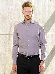 Сбор заказов. Рубашки Greg Horman...