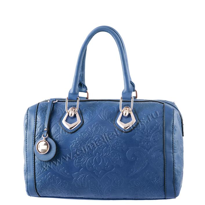 Ликвидация сумок АmеL!е GаLаnt! по...