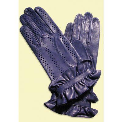Сбор заказов. Мои любимые перчатки...