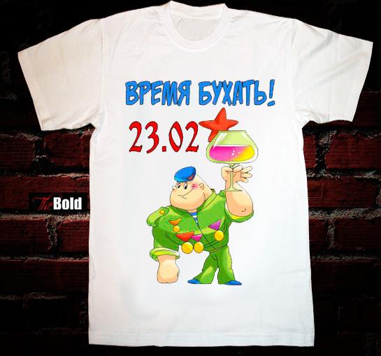 Сбор заказов.Авторские футболки Th...