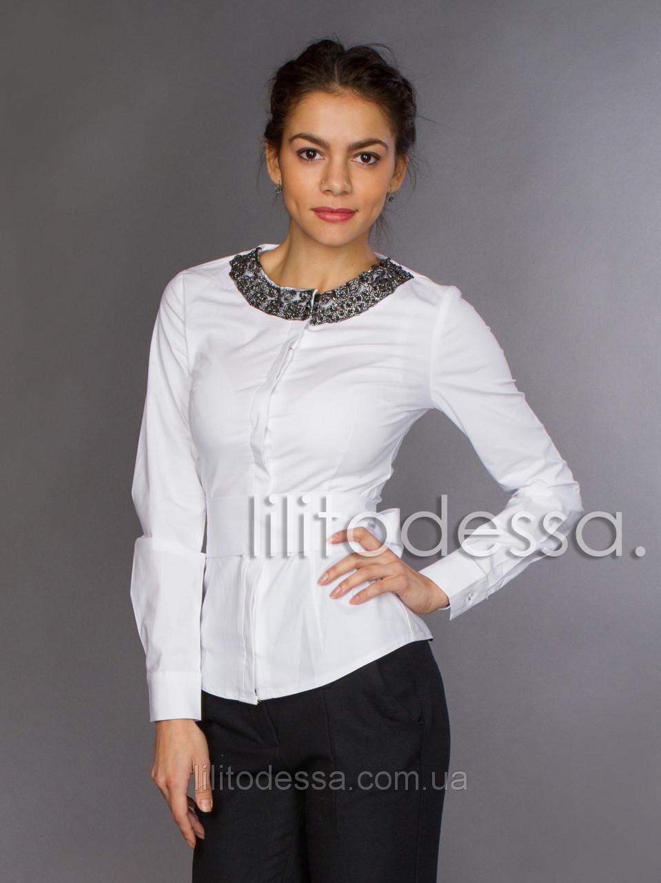 красивые блузки для женщин доставка бесплатная