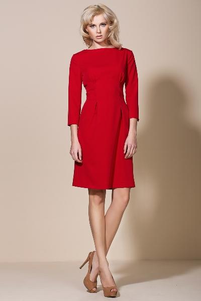 Коллекционная одежда из Польши:лег...