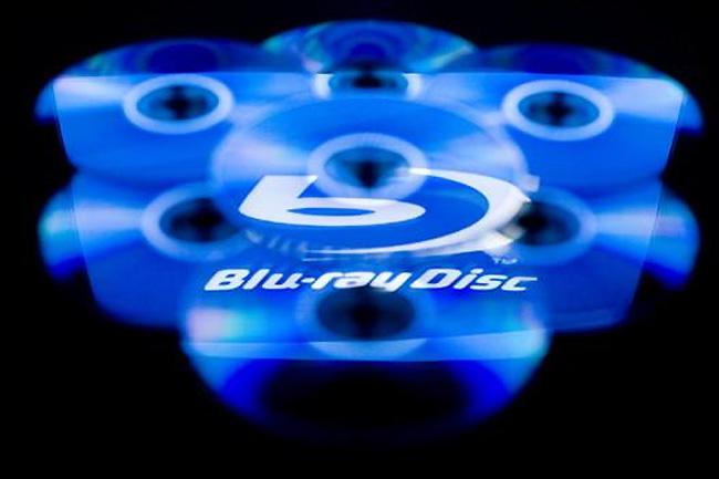 Сбор заказов. DVD, CD, MP3, DJ-PAC...