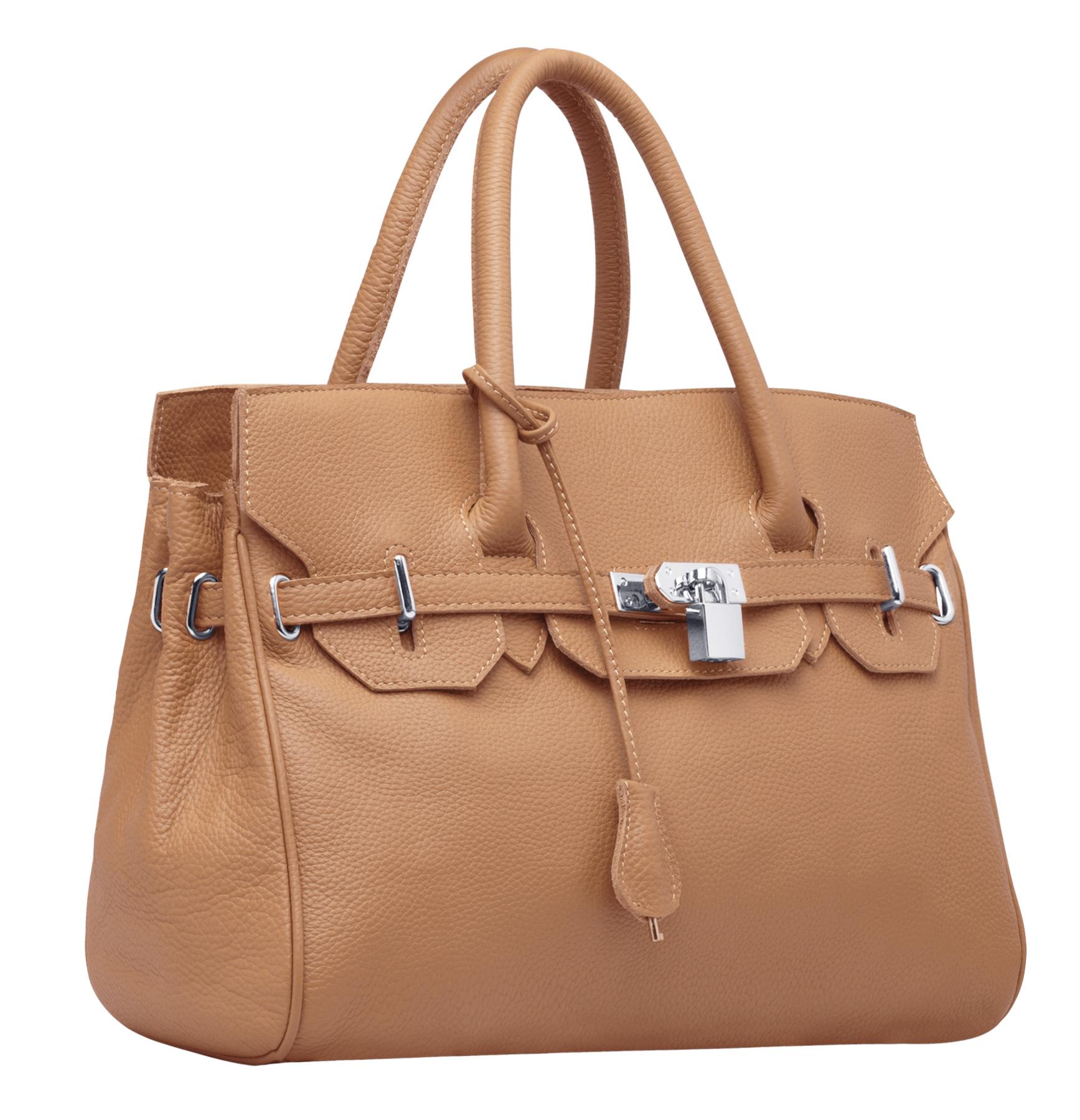 Будь в тренде с сумочкой от компан...