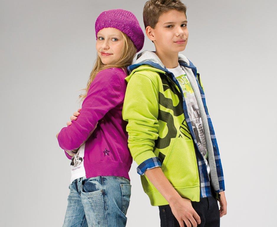 Сбор заказов. Подростковая одежда!...