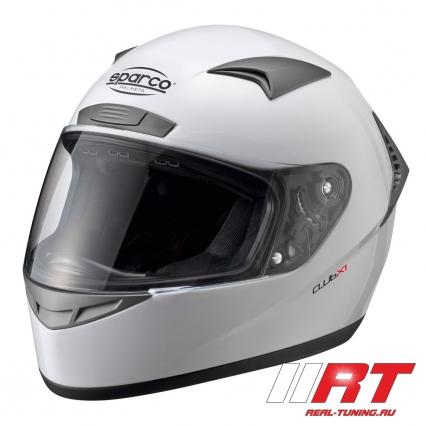 Наш магазин пополнился шлемами Spa...