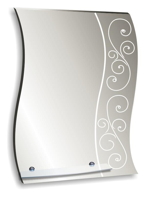 Сбор заказов. Зеркала для ванной и интерьера. Зеркала в багетах, с рисунками, с внутренней подсветкой. Напрямую от производителя -12.    www.nn.ru/community/sp/stroi...oditelya_12.html   [red:phpbb] Это чудо-зеркало[/red:phpbb]  Когда-то зеркало считалось...