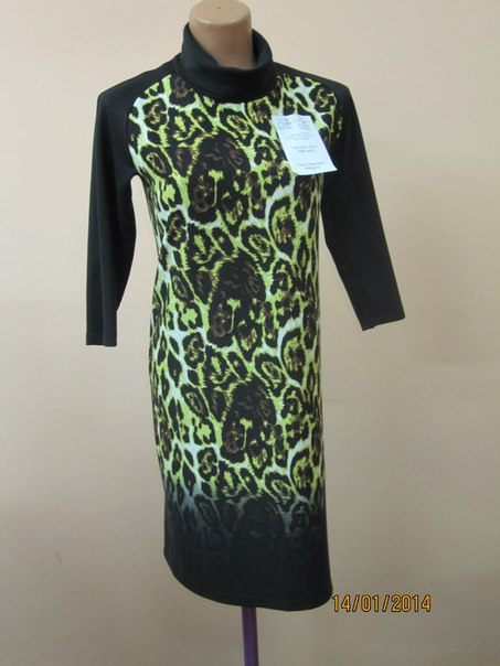 Отличные платья по хорошим ценам....