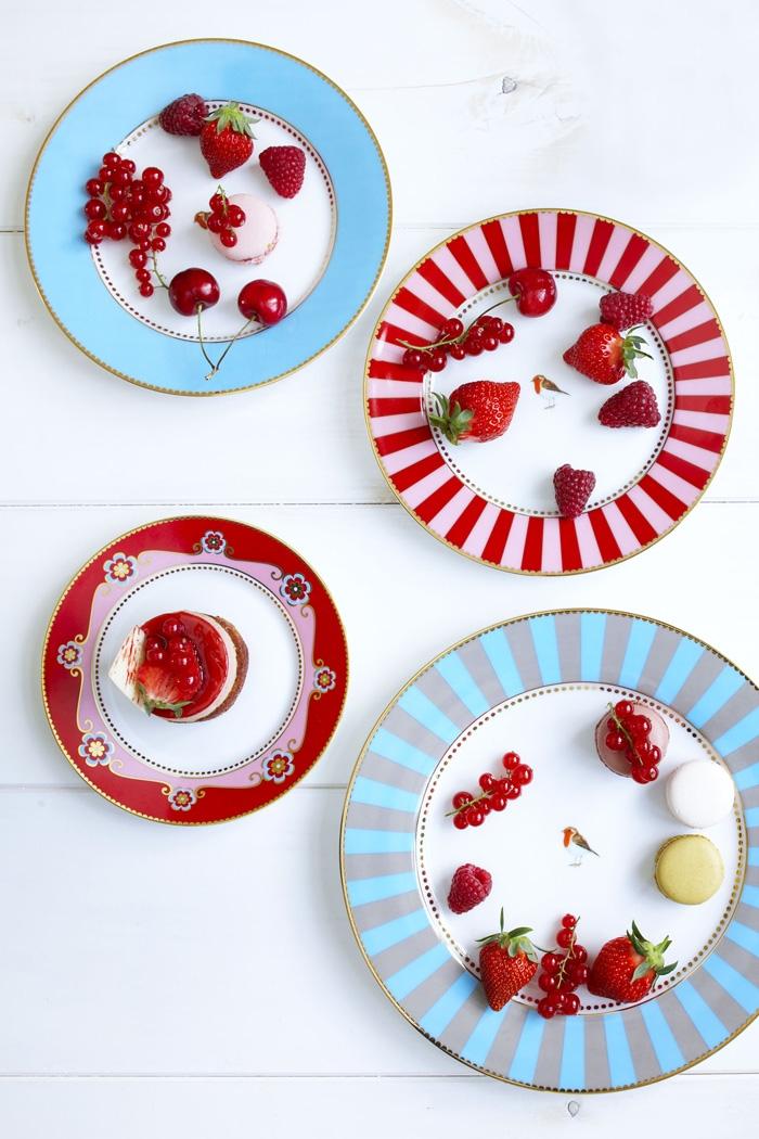 Для Эстетов в мире посуды -7    ww...