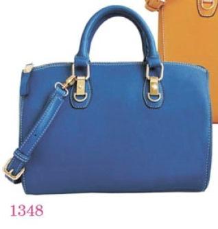 Новая коллекция сумок из Англии....
