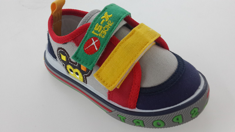 Сбор заказов. Детская обувь ТМ М+Д...