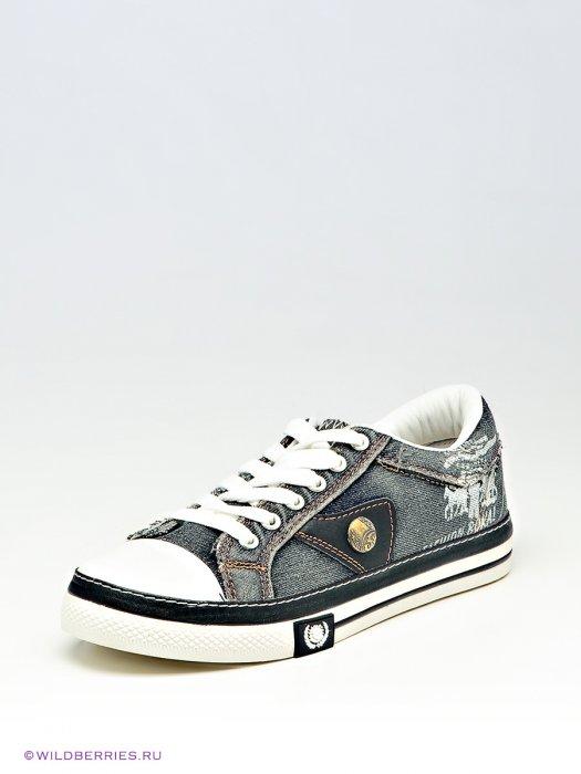 Сбор заказов.Спортивная обувь для...