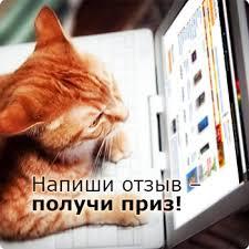 www.nn.ru/community/sp/deti/...no_...