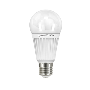 ПРЕИМУЩЕСТВА СВЕТОДИОДОВ   Мгновенное включение  Максимальная яркость с первой секунды.  Не требуют разогрева, в отличие от компактно-люминесцентных ламп.  Высокая цветопередача.  Оптимальная передача цвета освещаемого объекта (Ra92).  Низкая температура...