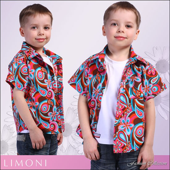 Сбор одежды Ли*mo*ни   www.nn.ru/c...