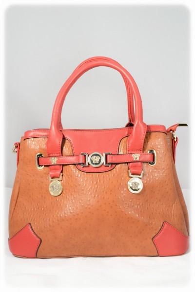Сбор заказов. Красивые сумки по пр...